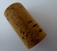 Flute Natural head cork $6.99